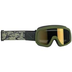Overland 2.0 Grunt Goggles