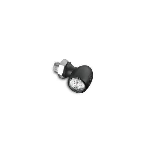 Kellermann LED positielicht Bullet Atto WL voorkant