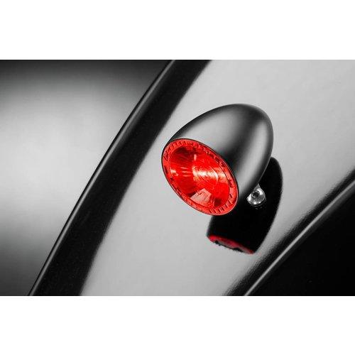 Kellermann Bullet 1000® RB Achterlicht Chrome