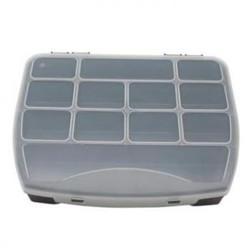 Organising Box 12 Comp