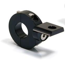 Universal Schwarz CNC-Lichtklammern