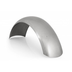 Hardtail 180MM Kortflügel Stahl