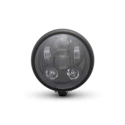 "5.75"" Custom Six Projectors Headlight"