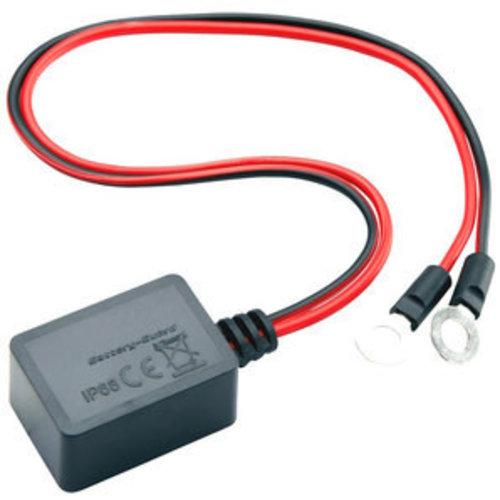 JMP Batterijbeschermer met Bluetooth