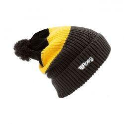 Averell Mütze Gelb