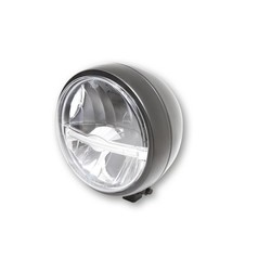 5 3/4 inch LED main Scheinwerfer Jackson