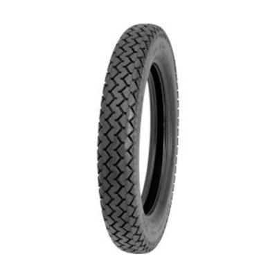 Avon 3.50 -19 TT 57 S Fat Avon Safety Mileage MK II AM7 Tire
