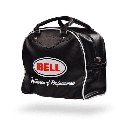 Bell Bullitt Carbon RSD Mojo Weißgold Sonderausgabe