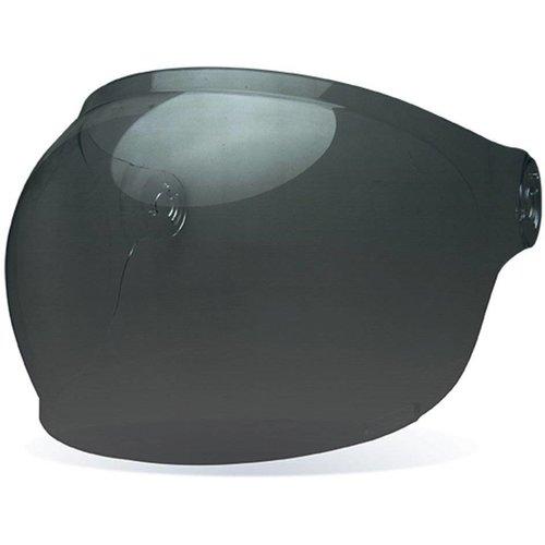 Bell Bubble Shield Black of Brown Tab Bullitt Dark smoke (selecteer)