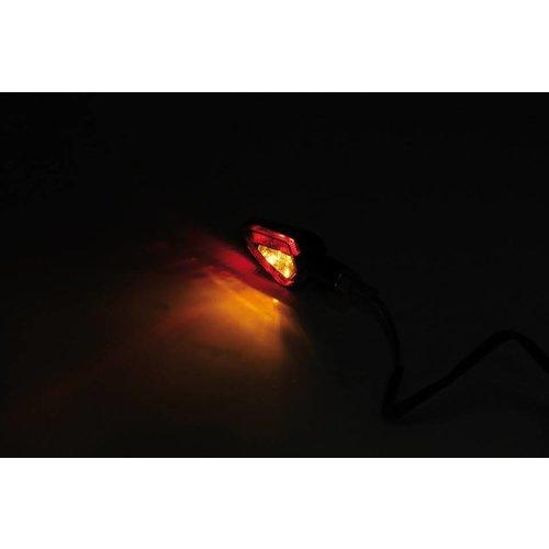 Shin Yo LED-Rücklicht / Blinker V-SCOPE