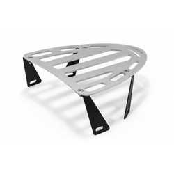Luggage Rack SR
