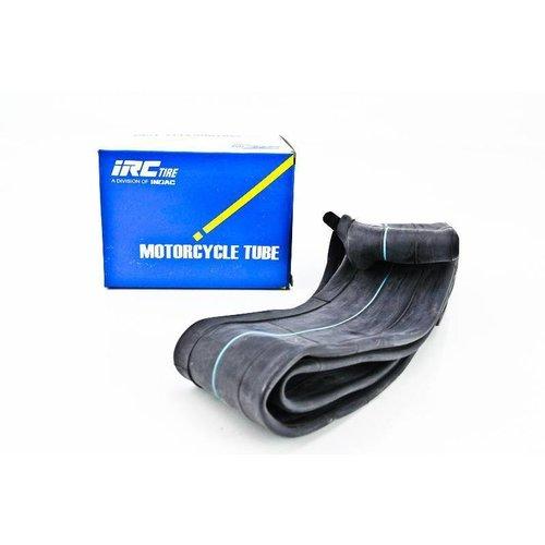 Michelin 130/90 - 170/60 - 17binnenband