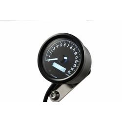 Velona 60MM Tachometer 15,000RPM - type 2