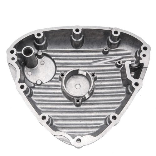 Motone Finned Timing / Stator Cover (Farbe auswählen)