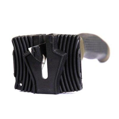 Fosco Knife sharpener