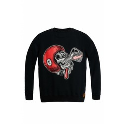 Sweatshirt John 2 Regular fit