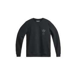 Sweater  John Regular fit