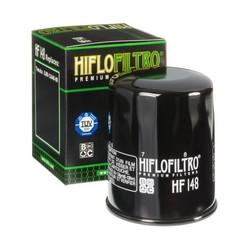 Hiflo HF148 Oil Filter