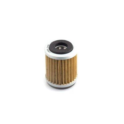 ISON 143 Oil filter