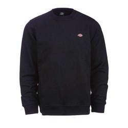 Seabrook Sweatshirt Schwarz