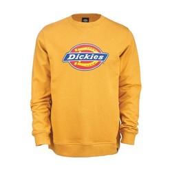 Harrison sweatshirt yellow