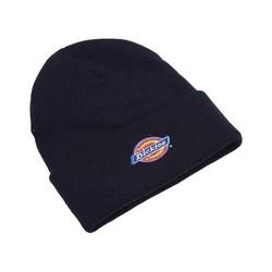 Colfax Mütze schwarz