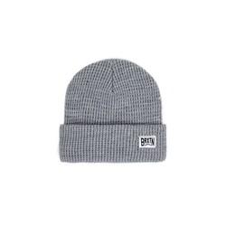 Redmond hat light grey