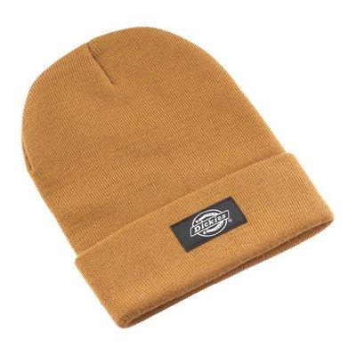 Dickies Yonkers hat brown