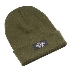 Yonkers hat olive green