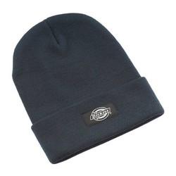 Yonkers Mütze dunkelblau