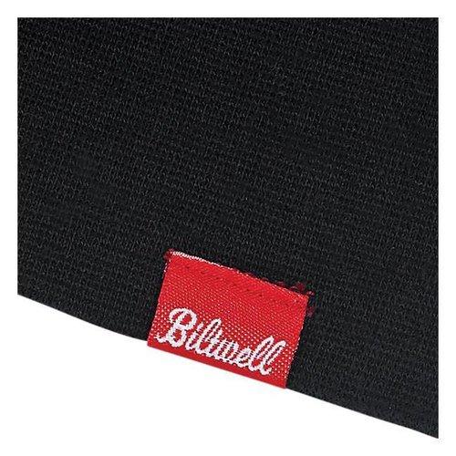 Biltwell Basic sweater Crewneck zwart