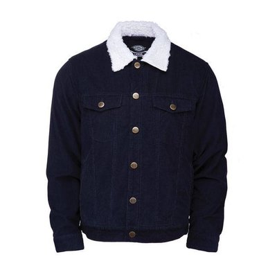 Dickies Naruna Jacket navy blue