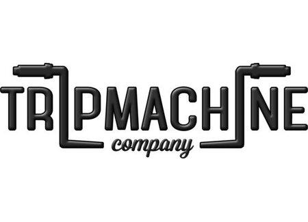 Trip Machine