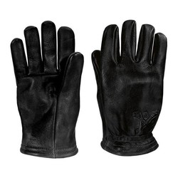 Freewheeler Gloves Black