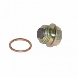 Magnetic Oil Drain plug R2V