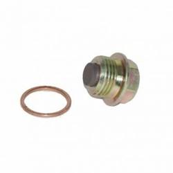 Magnetische olie-aftapplug R2V