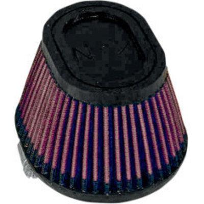 K&N Powerfilter Type 1011 2673