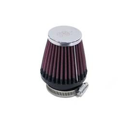 Universal 46 mm air filter