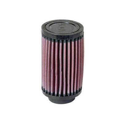 K&N Universal 64 mm air filter
