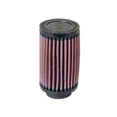 K&N Universal 64 mm Luftfilter