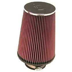 Universal 68 mm air filter