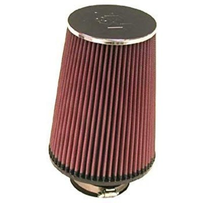 K&N Universal 68 mm air filter