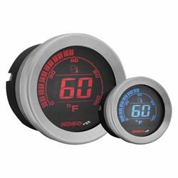 HD-Ambient temperature meter