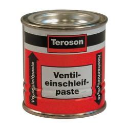 TEROSON, VENTIL EinSchleif Paste