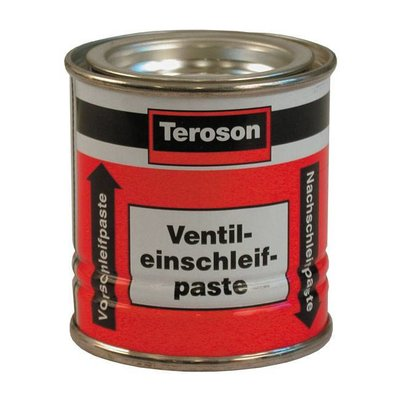 Loctite TEROSON, VALVE Grinding COMPOUND