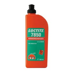 7850, HANDCLEANER 400CC