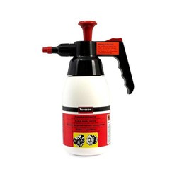 TEROSON T900 SPRAY BOTTLE
