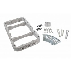 Oil spacer1300cc Cooling Kit Sport R2V