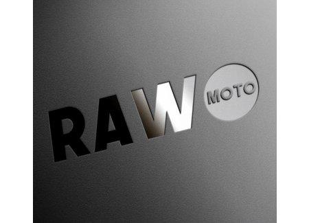 Raw Moto