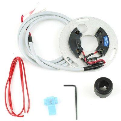 Dynatek Dyna S DS3-1 Electronic Ignition GS550 GS750